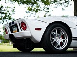 2005 Ford GT  - $