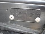 1964 Pontiac Le Mans Convertible  - $