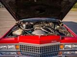1978 Cadillac Coupe DeVille  - $