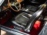 1967 Ferrari 330 GT 2+2 Series II by Pininfarina - $