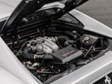 1990 Ferrari 348 TB Zagato Elaborazione - $