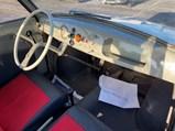 1960 Mikrus MR300  - $
