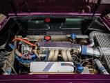 1991 Vector W8 Twin Turbo  - $
