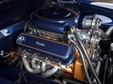 """1948 Cadillac """"Eldorod"""" by Boyd - $"""
