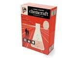 Lionel Porter Chemcraft, No. 21030 - $