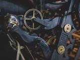 L'Horloge by Raoul.W - $