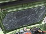 1970 Dodge Charger 500 SE  - $Photo: Teddy Pieper | @vconceptsllc
