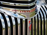 1941 Chevrolet Half-Ton Pickup Truck  - $
