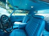 1970 Pontiac Trans Am  - $