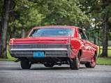1965 Pontiac Tempest LeMans GTO Hardtop  - $Auction Lot  Photography by Deremer Studios LLC