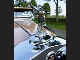 1929 Cadillac Series 341-B 'Dual-Windshield' Phaeton by Fisher - $