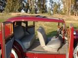 1935 Hispano-Suiza J-12 Pillarless Sedan by Carrosserie Kellner - $