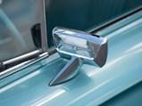 1964 Ford Thunderbird Convertible  - $