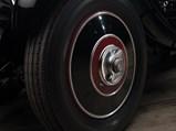 1930 Bentley 6½-Litre Speed Six Sportsman's Saloon by Corsica - $