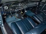 1965 Pontiac Catalina 2+2 Sports Coupe  - $