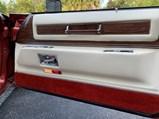 1976 Cadillac Eldorado  - $