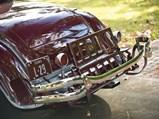 1931 Cord L-29 Cabriolet  - $