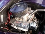 1941 Ford Flareside Custom Pickup Truck  - $