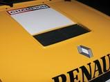 1980 Renault 5 Turbo  - $