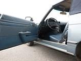 1975 Mercedes-Benz 450 SL  - $