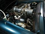 1971 Mercedes-Benz 280 SL 'Pagoda'  - $