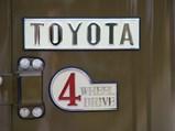1980 Toyota FJ40 Land Cruiser Soft-Top  - $