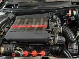 1987 Lancia Thema 8.32  - $
