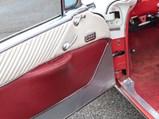 1954 Oldsmobile Ninety-Eight Starfire Convertible  - $Photo: Teddy Pieper | @vconceptsllc