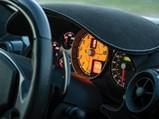 2008 Ferrari 430 Scuderia  - $