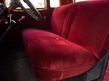 1932 Essex Series E Super Six Coupe  - $