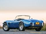 1963 Shelby 289 Cobra  - $289 Shelby Cobra RM