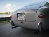 1956 Ferrari 250 GT Berlinetta Competizione 'Tour de France' by Scaglietti - $