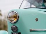 1957 Inter 175A Berline  - $