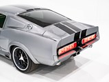 1967 Ford Shelby GT500 Custom  - $