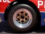 1978 Lola T298  - $
