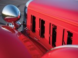 1933 Chrysler CL Imperial Dual-Windshield Phaeton by LeBaron - $