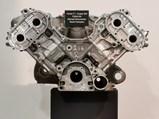 Ferrari F2003-GA Engine - $