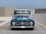 1955 Ford F-100 Pickup Custom  - $