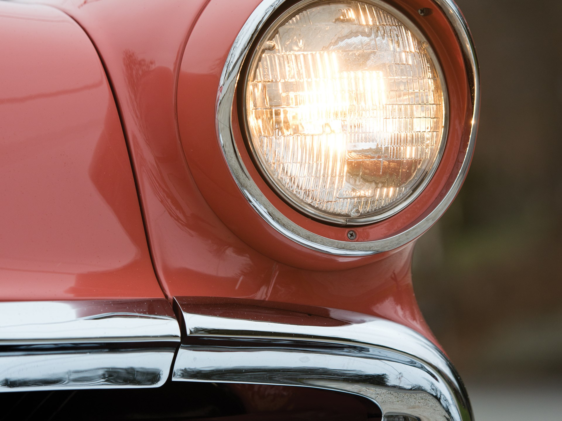Rm Sothebys 1957 Pontiac Star Chief Convertible Amelia Island 2015 1941