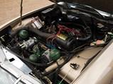 1971 Citroën SM Coupé  - $