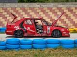 1994 Alfa Romeo 155 TS BTCC  - $
