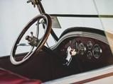 1925 Buick Model 25S Standard Six Sport Touring  - $