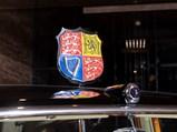 1954 Rolls-Royce Phantom IV Limousine 'Princess Margaret' by H.J. Mulliner - $