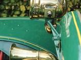 c. 1906 Cadillac Model M Light Touring  - $