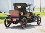 1911 Firestone-Columbus Model 79C Runabout  - $
