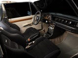 1974 BMW 2002 Tii Alpina A4S  - $