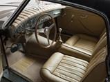 1953 Ferrari 250 Europa Coupe by Vignale - $