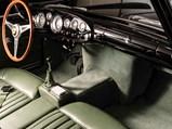 1958 Ferrari 250 GT Coupe by Ellena - $