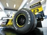1999 Jordan 199 Formula 1  - $