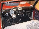 1958 Nash Metropolitan 1500 Series II Convertible  - $<Digimax i5, Samsung #1>